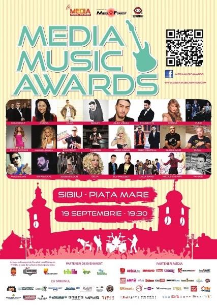 media-music-awards-sibiu-2013-763508176