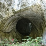 Caving in Apuseni Natural Park – discover the underground world