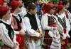 Romanian culture