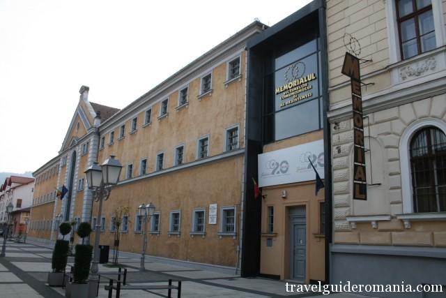 Museum-of-Comunism