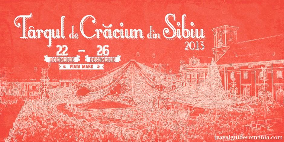 Targul-de-Craciun-Sibiu-2013