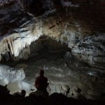 Comarnic Cave – the most important sightseeing objective in Banat area
