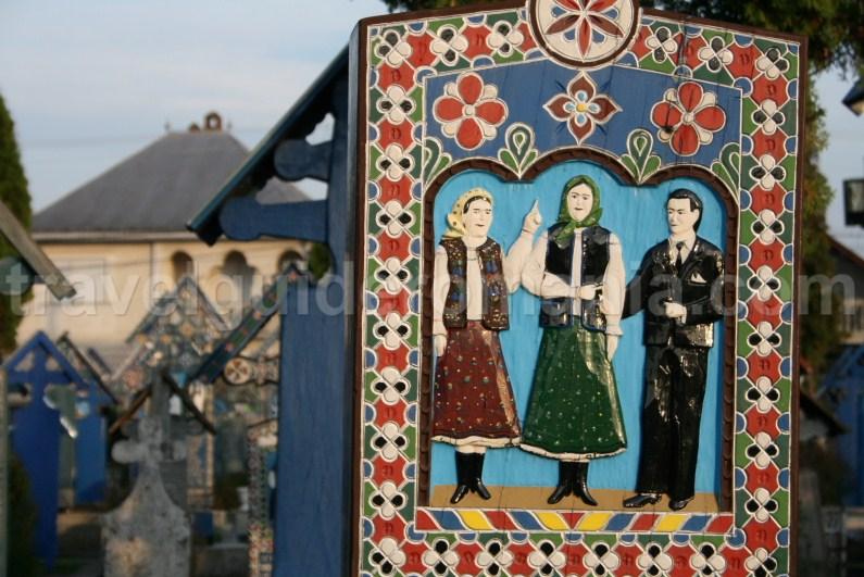 Discovering Maramures - Romania