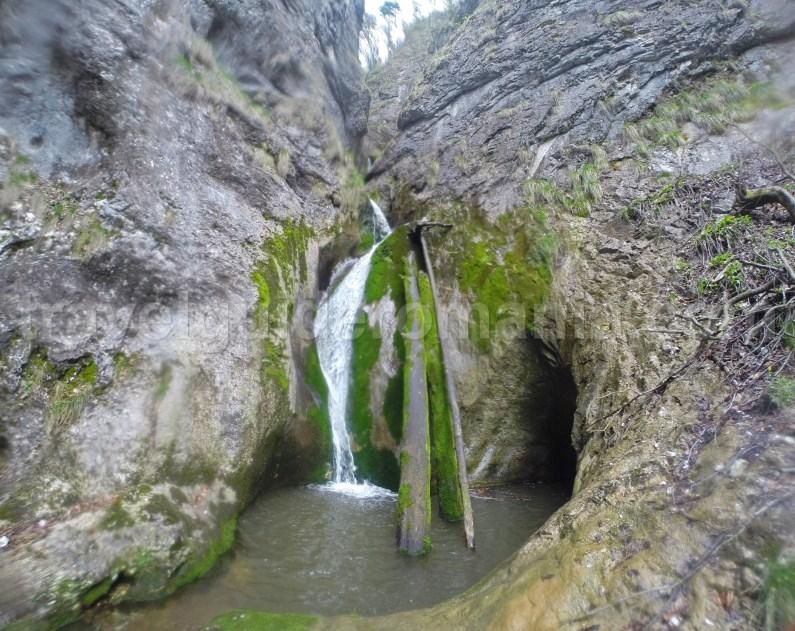 Hidden face of Romania - Apuseni mountains