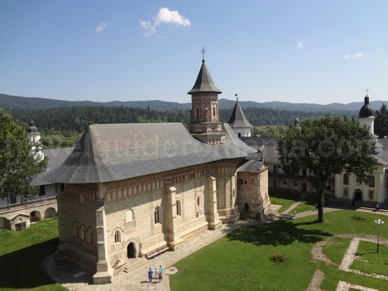 2_Manastirea Neamt (70)