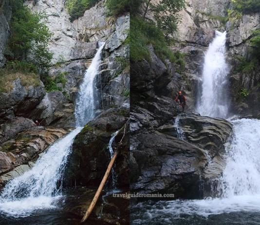 Best outdoor activities in Romania
