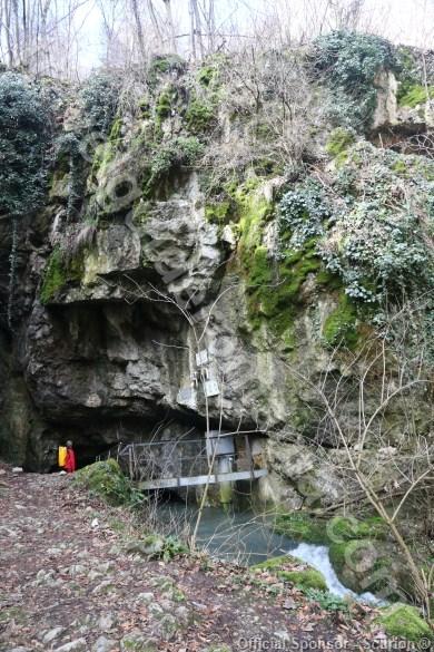 Outdoor guided tours in Romania - Apuseni Mountains