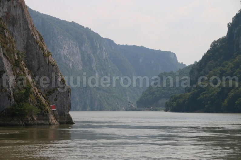 cruising-the-iron-gates-on-the-danube-river