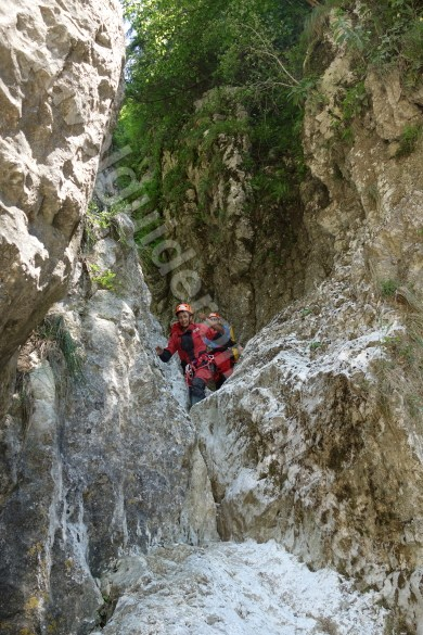Family outdoor adventure trips in Romania