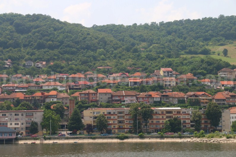 orsova-city-near-danube-river