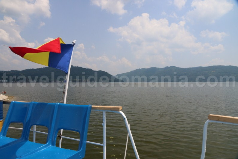 romanian-river-cruises-danube-boat-ride