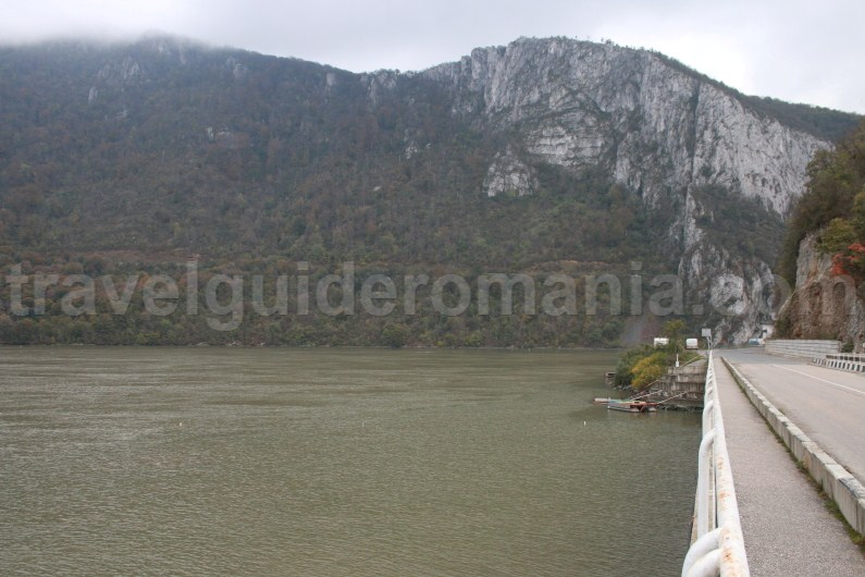 second-longest-river-in-europe-danube-river