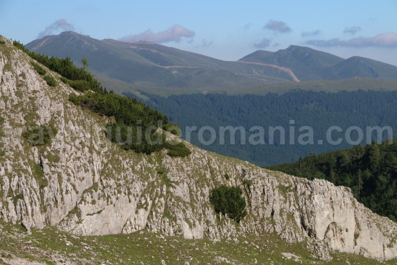 romanias-carpathian-mountains-and-natural-parks