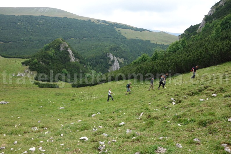 wild-places-in-romania-bucegi-mountains