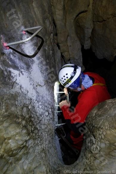 adventure-travel-in-romania-caving-tours-in-apuseni