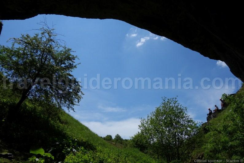 points-of-interest-in-romania-apuseni-mountains