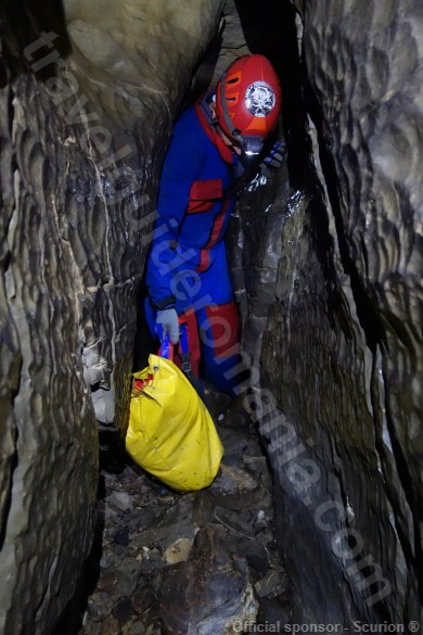 adventure-travel-companies-in-romania-caving-tours
