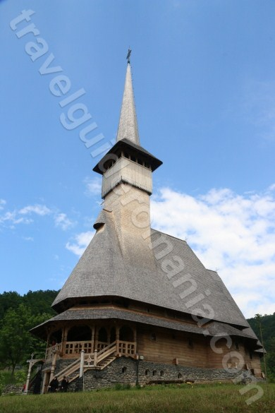 barsana-monastery-things-to-see-in-maramures