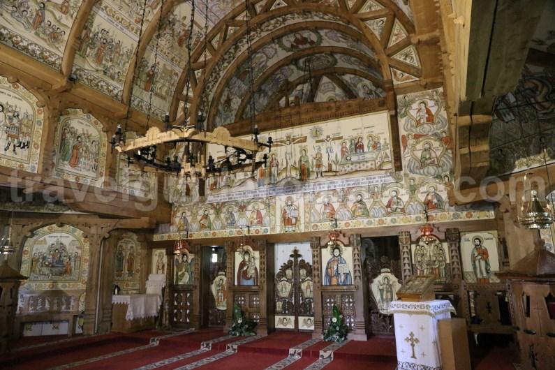 best-maramures-travel-experience-barsana-monastery