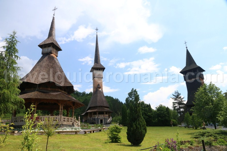 places-to-visit-in-maramures-barsana-monastery