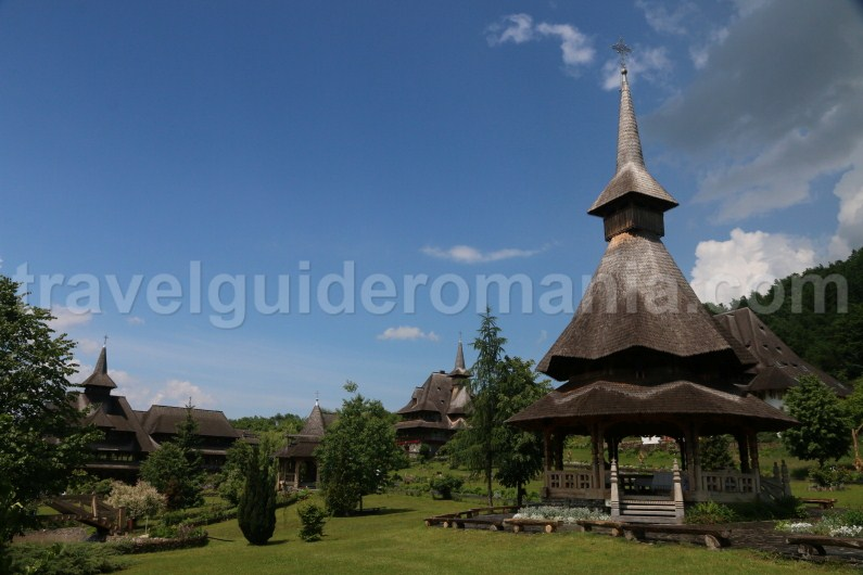travel-to-maramures-places-to-see