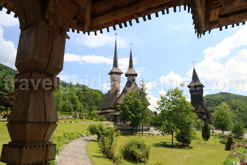travel-to-romania-places-to-visit