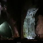 Cetatile Ponorului Cave – Padis area