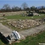 sarmizegetusa- the forum