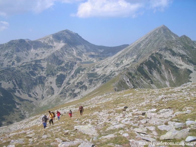 National Park Of Retezat Mountains Travel Guide Romania