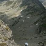 Travel guide Romania