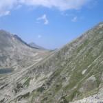 Trekking in Retezat mountains – Romania