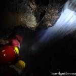Ciur Ponor cave