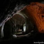 Meziad cave - Apuseni