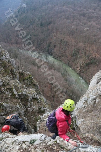 Self Guided Tours‎ in Romania