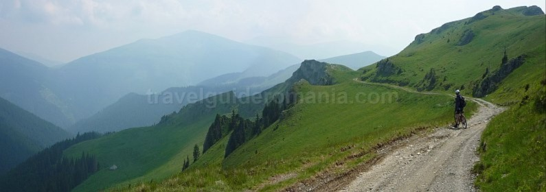 latoritei mountains boarnesu strategic road mtb mountain-biking