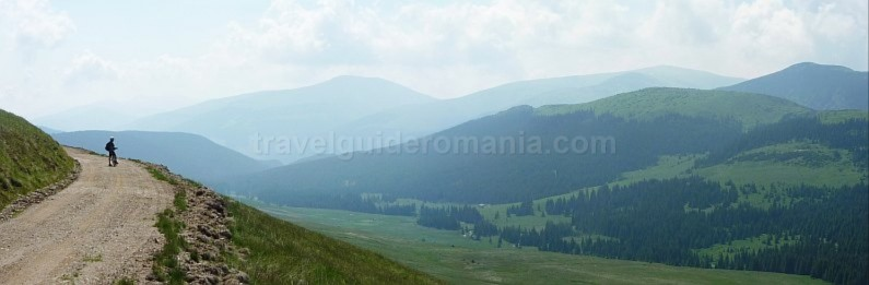 latoritei mountains strategic alpine road mountain-biking mtb
