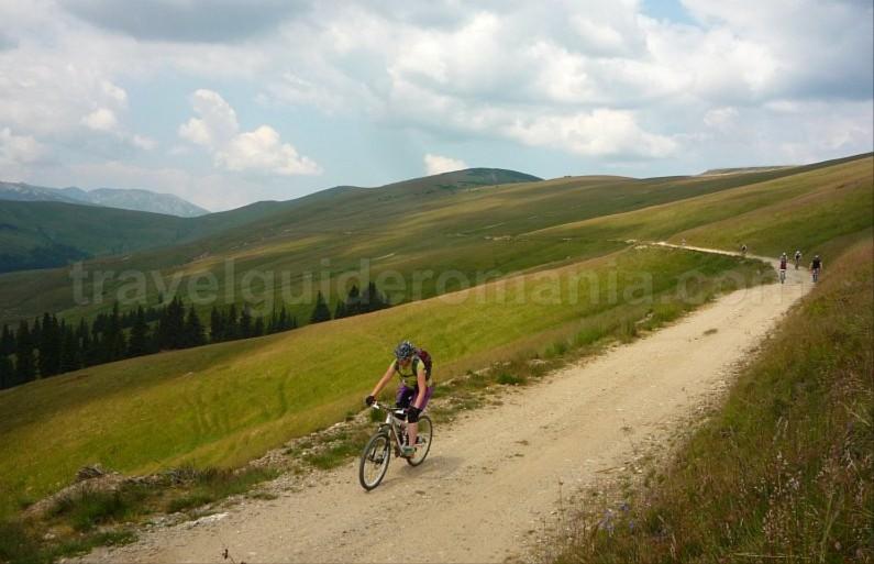 latoritei mountains strategic road mountain-biking mtb