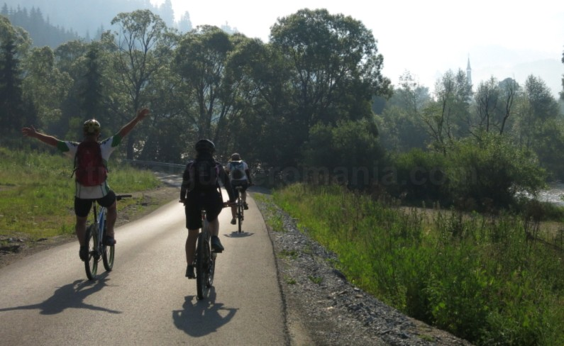 Ecoturism-Destination-Tara-Dornelor-mtb