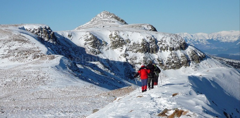 calimani-ridge-pietrosul
