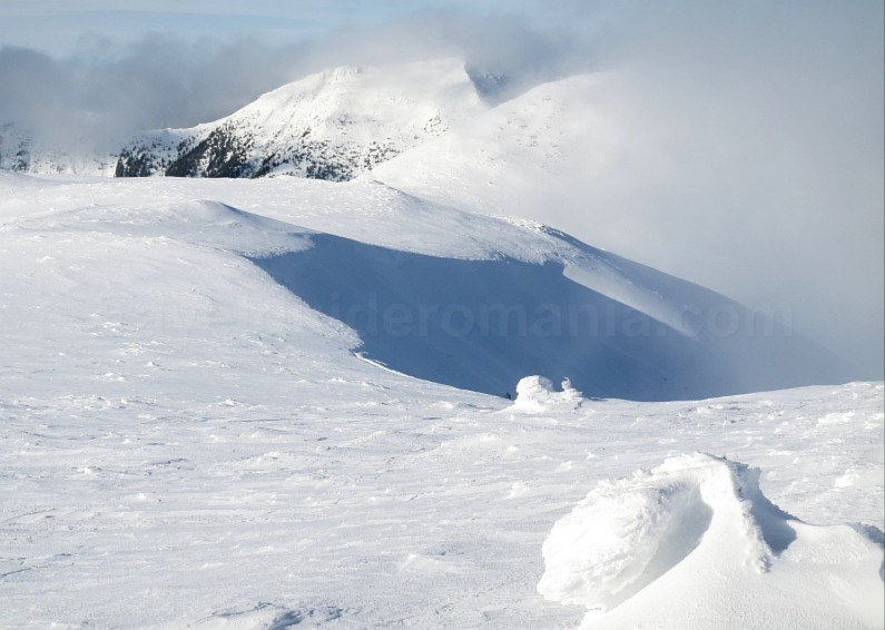 calimani-ridge-winter