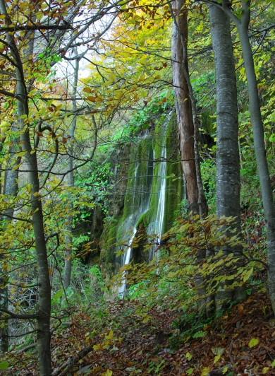 waterfall-sipote-trascau-vara